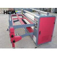Quality Creative Full Sublimation Printing Machines , Heat Transfer t Shirt Printing Equipment for sale