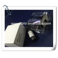 Quality Compatible smart YMCKT ribbon idp650643 for smart 50s printer for sale