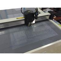 Quality PVC  sheet cnc cutting table production making cnc cutter machine for sale