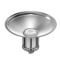 led high bay light 60W to 300W PHILIPS 3030 high quality 5 years warranty