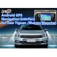 Quality Plug / Play Android Auto Interface for sale