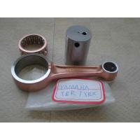 China Racing Motorcycle OEM Connecting Rod for YAMAHA on sale