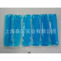 Quality Ice Pack / Ice gel pack for sale