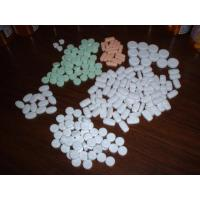 about xanax