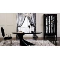 Dining table western dining table sets for Western dining room tables