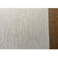 Quality Natural Hemp Fiber Thin Fiberboard , Environmental - Friendly Fire Resistant Panel Board for sale