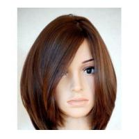 China Body Wave 100 Real Human Hair Wigs For Women Natural Lace Front Wigs on sale