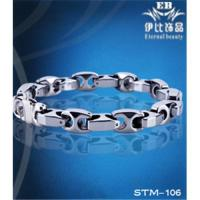 Quality Tungsten Bracelet,Health Bracelet for sale