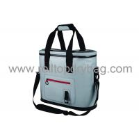 Quality Heavy Duty TPU Insulated Leakproof Cooler Pack Bag for Hunting for sale