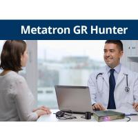 Buy cheap Russian Metatron GR Hunter 4025 Clinical Metapathia Medicomat bio quantum system product