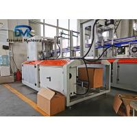 China Plastic Bottle Packing Machine PET / PP Bottle Packing Equipment on sale