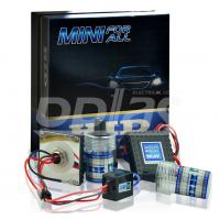 Quality Mini HID Kit H3 35W 3000K   Car Conversion Kits for sale