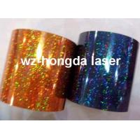 Buy Spangle Sequin Film at wholesale prices