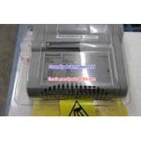Buy cheap Original New Honeywell 51405039-175 HART ANALOG OUTPUT MODULE - grandlyauto@163.com from wholesalers
