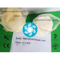 China Nandrolone Decanoate Anabolic Steroid Deca Durabolin Steroids For Muscle Gaining on sale