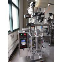 Buy Small sachet packing machine for instant drink powder production line at wholesale prices