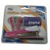 Buy cheap Stapler, Shrinkage Binding Set (H8630) from wholesalers