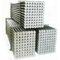 Quality Alloy Steel Drill Pipe Casing for sale