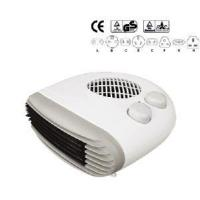Quality Fan Heater ST601733 for sale