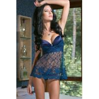 Quality Sexy Lingerie Wholesale Babydoll Lingerie Chemises Dazzling Desire Babydoll Lingerie for sale