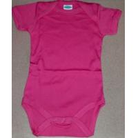 Quality wholesale in stock assorted new born baby short sleeve Rompers,infant creeper ,BB onesie for sale