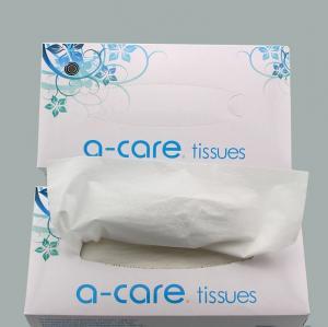Quality Box Tissue / Family Box Tissue / advertising tissue / advertising box facial tissue / advertising facial tissue / tissue for sale