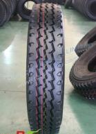 Quality 13.00R22.5 Truck Tire for sale