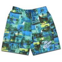 Quality Sexy Sublimated Board Short / Women Short 2012 for sale