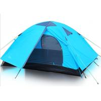 Quality Outdoor Tent Automatic Outdoor Tent Tent Travel Tent Outdoor Tent Beach Tent Picnic Tent Tour Tent for sale