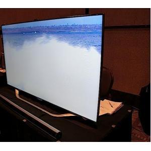best quality hdtv brands on ... UN60ES8000 60-Inch 1080p 240 Hz 3D Slim LED HDTV, brand new for sale