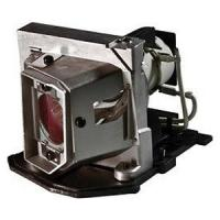 China PA550W PA600X PA500X PA500UReplacement Projector Lamps OF NEC NP21LP on sale