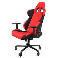 Racing Office Chair Seat Executive. Second-sun.co