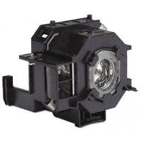 Quality nec projector lamp module for np64, vt45, NP500, NP510WS with housing for sale