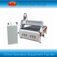 Quality ZM-1325A Wood CNC Router for sale