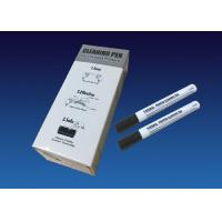 Quality IDP Re Transfer Printer Cleaning Pen Kit 3659007 Including 10 Printerhead Cleaning Pens for sale