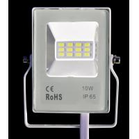 Quality Professional Die Casting Aluminum Led Outdoor Flood Light Housing Multi-Power 250w for Stadium for sale