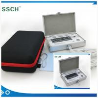 Buy cheap Portuguese 41 Reports Portable Quantum Body Health Analyzer With CE product