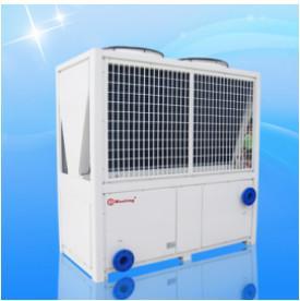 Buy cheap Swimming Pool Water Heater Heat Pump , Pool Heating Energy Efficient Heat Pumps from wholesalers