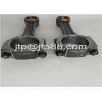 Quality STD Size Engine Connecting Rod For Car Parts H06C For Hino Engine Con Rod 13260-1470 13201-78010 for sale
