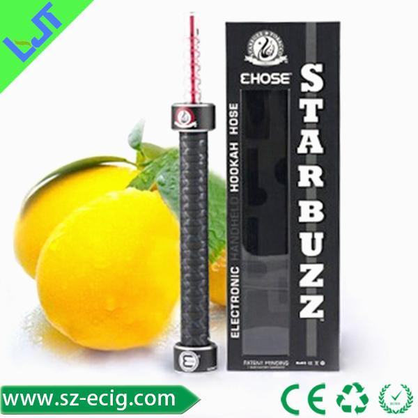 Buy 2015  newest original starbuzz e hose,Square mini ehose, Starbuzz ehose starter kit wholesale at wholesale prices