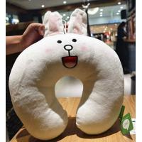 Quality Maternity & Child Series Snake Shape Pillow for sale