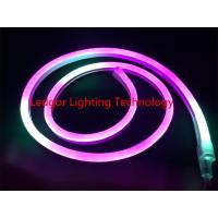 12v led neon strip 10 23mm flexible led flex neon waterproof mini led flex neon for sale 91164879. Black Bedroom Furniture Sets. Home Design Ideas