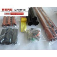 Quality High Voltage Cable Termination for sale