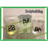 Quality Steroid Solvents Benzyl Benzoate(BB) Steroids Conversion Oil CAS 120-51-4 for sale