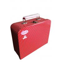 Quality Paper Box/Gift Box/Paper Gift Boxes for sale