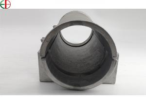 Quality Lost Wax Half Cast V5 Stainless Steel SS316 Castings Corrosion Resistant for sale