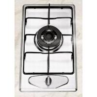 China Gas Cooker (Stainless panel with 1 burner) on sale