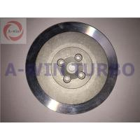 Quality GT122V Turbo Seal Plate / Turbo Back Plate P/N 750639 Diesel Engine Type for sale