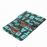 Buy cheap Fabric Mobile Phone Case/Pouch with Fine Workmanship in Sewing and Neck Strap from wholesalers