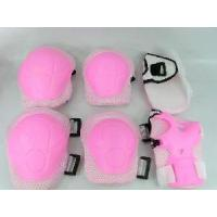 Quality Small Protective Gear for Children (XDL-F006) for sale